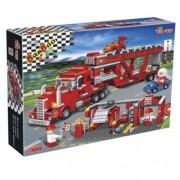 Camion_transport_jeux_pour_enfants_5bc64f19ad9e4