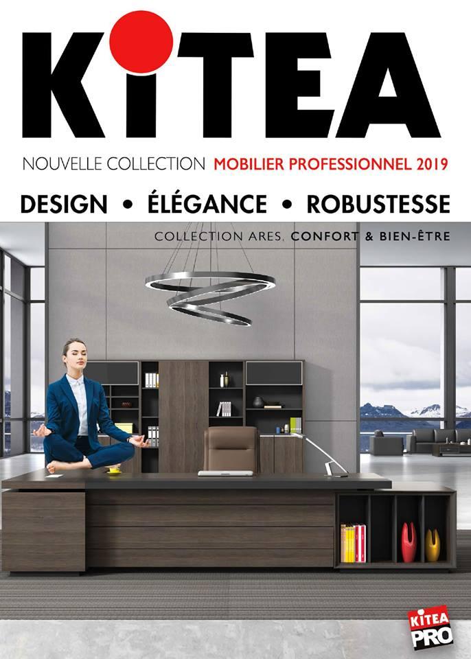 kitea1 (1)