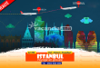 ISTANBUL_AVEC_TURKISH_AIRLINES_