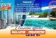 Malaisie_Indonesie_Vente_flash_ete_2019