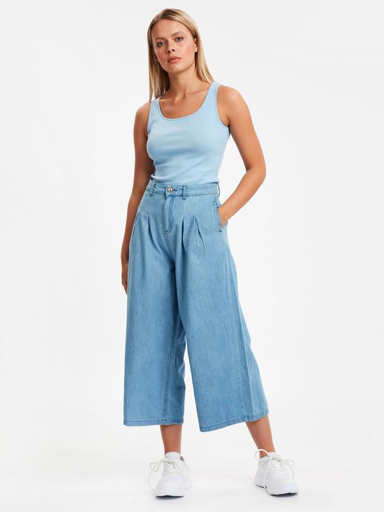 837aed4982bba LC waikiki catalogue vêtement femme maroc 2019 | Promotion au maroc