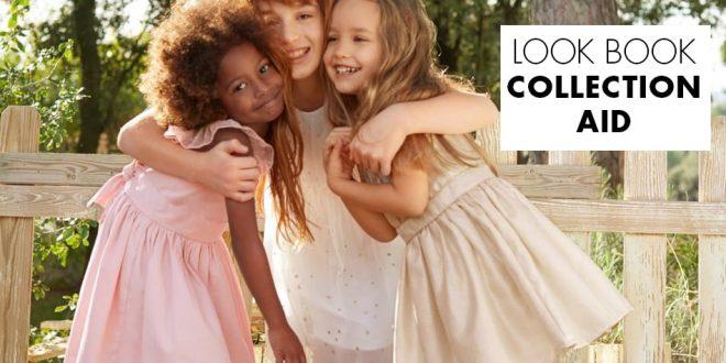 Kiabi maroc catalogue enfants collection aid promotion for Mobilia kenitra