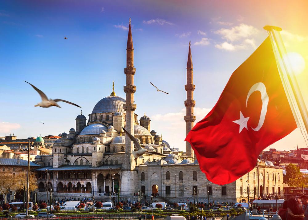 https://promotionaumaroc.com/wp-content/uploads/2019/05/istanbul-turquie-voyage.jpg?x41901